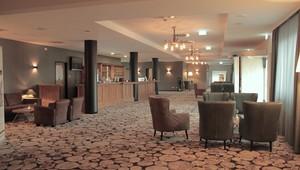 Van Der Valk Hotel Hamburg Wittenburg Arrangements