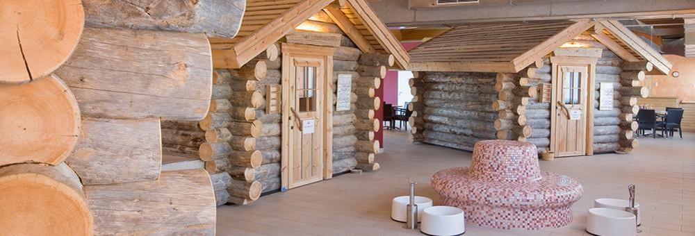 saunalandschaft hamburg schwimmbadtechnik. Black Bedroom Furniture Sets. Home Design Ideas